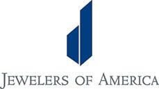 Jewelers-of-America1