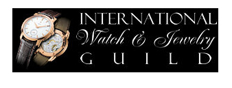 International Watch & Jewelry Guild