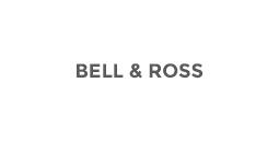 Bell & Ross
